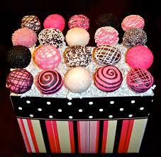 halloween cake pops bakerella girly cake pops