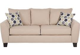 Sleeper Sofa Bonita Springs Beige Sleeper Sofa Sleeper Sofas Beige