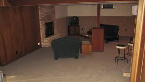 Basement Room by House Tour The Basement U2013 Strange News From Another Star