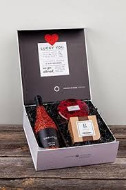 wine gift boxes 7 stylish companies that are gift boxes cool stylish box