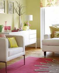 home makeover u2013 quick and easy ways to give your home a seasonal