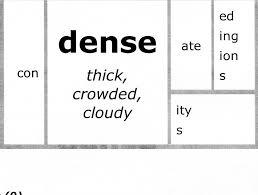 prefixes mrs steven u0027s classroom blog