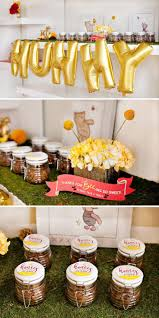 344 best baby shower fun images on pinterest baby shower fun