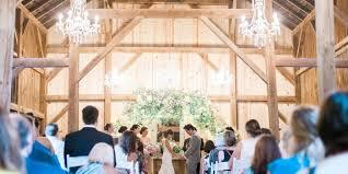 barn wedding venues mn camrose hill flower farm weddings get prices for wedding venues