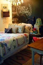 Wall Writings For Bedroom Best 20 Chalkboard Bedroom Ideas On Pinterest Chalkboard Wall