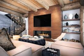blog commenting sites for home decor country home decor ideas cool house to home furniture modern country
