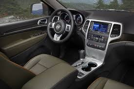 silver jeep liberty interior jeep introduces 70th anniversary models