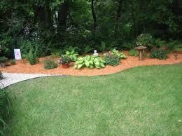 metal landscape edging ortega lawn care