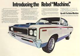 jeep commando hurst javelin amc articles ads