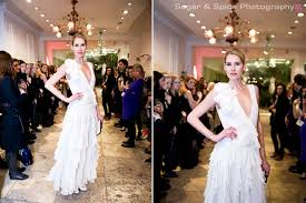 Matthew Williamson Wedding Dresses Omg At The Matthew Williamson Bridal Trunk Show Omg I U0027m Getting