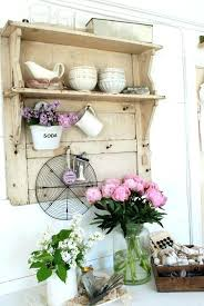 Shabby Chic Home Decor Pinterest Shabby Chic Idea Senalka