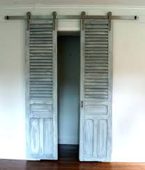 Unique Closet Doors Ideas For Closet Doors Modern Barn Door Ideas For Replacing