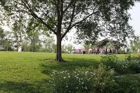 Arboretum by Cox Arboretum Rentals Five Rivers Metroparks