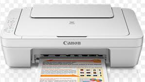 download resetter canon ip1880 download resetter canon pixma mg2570 download driver printer