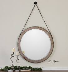 How To Hang A Large Bathroom Mirror - 353 best images about house lighting u0026 mirrors on pinterest