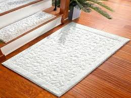 Small Kitchen Rugs Excellent Kitchen Rugs Washable Washable Small White Rug