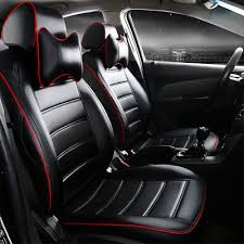car seat covers for honda jazz custom seat covers honda fit promotion shop for promotional custom