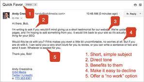 how to write persuasive testimonials plus 10 customer testimonial