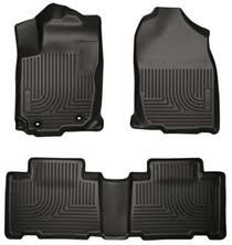 floor mats for toyota corolla toyota corolla floor mats at andy s auto sport