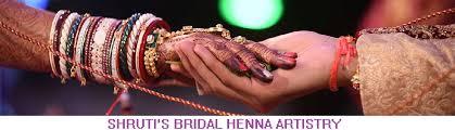 indian bridal henna artist u0026 tattoos in va dc md