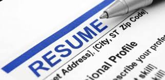 Military Skills To Put On A Resume 5 Military Skills You Should List On Your Resume Clearancejobs