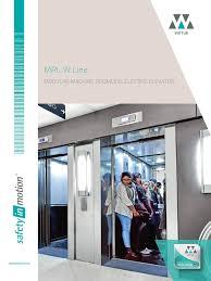 sb 0 003495 en 01 pdf elevator efficient energy use
