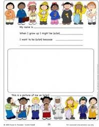 career day printable click the link for the free career day
