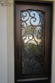 decor decorative iron doors home decor interior exterior amazing