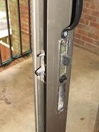 please help me id this broken balcony door lock doityourself com