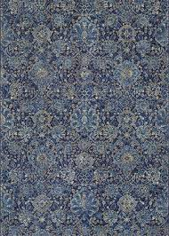 Couristan Outdoor Rugs Easton Collection Winslet