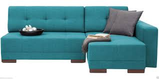 Ebay Sectional Sofa Details About Apollo L Shape Sectional Sofa With Right Side Chaise
