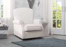 parker nursery glider swivel rocker chair delta children u0027s products