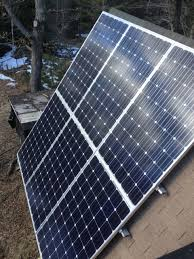 solar panels clipart sundog solar grid solar energy sundog solar maine u0027s solar