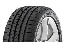 porsche cayman tyres porsche cayman tyres blackcircles com