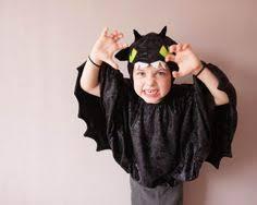 Toothless Halloween Costume Toothless Night Fury Costume Black Dragon Children Costume