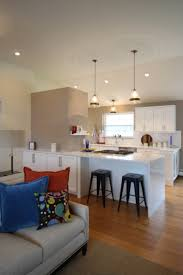 Cincinnati Kitchen Cabinets Schone Kitchen Design Northern Kentucky And Greater Cincinnati