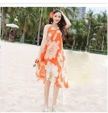 dam maxi bán đầm maxi đẹp váy maxi đi biển voan dài giá rẻ hcm shopdam
