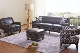 kuka singapore u0027s no 1 premium leather sofa u0026 bed frame brand