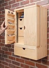 Free Woodworking Plans Tool Cabinets by This Quoridor Game Is Just As Fun To Make As It Is To Play Free
