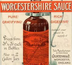 sriracha bottle back the history and uses for sriracha sauce