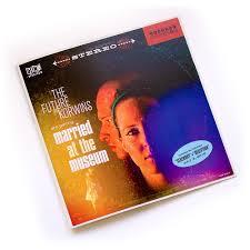 wedding album covers josh alyssa s album cover wedding invitation three steps ahead