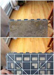 snapstone diy tile i not done tile work before but i