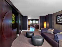 las vegas suites u0026 villas suite life at its finest las vegas blog
