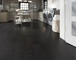 Dark Oak Laminate Flooring Featured Floor Dark Hollow Oak Evp