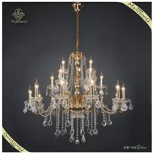 Chandelier Lighting Fixtures by Gorgeous Crystal Chandelier Lighting Fixtures Crystal Chandelier