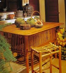 philippine home decor furniture philippine furniture design decor idea stunning