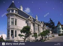 pictures victorian style mansions free home designs photos
