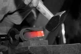 Wenger Kitchen Knives Craft Wenger Blades