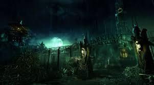 long halloween catwoman arkham city batman arkham asylum arkham city and beyond u2026 what we want next