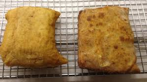 where to buy knishes don t panic the knish shortage nbc bay area